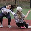 Lynnfield041718-Owen-St mary's softball5