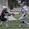 Lynnfield041718-Owen-lacrosse lynnfied revere4