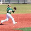 Salem at Classical baseball 9
