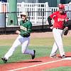 Salem at Classical baseball 6