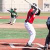 Salem at Classical baseball 7