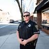 4 17 19 Peabody safe community 1