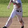 Marbleheaed041719-Owen-baseball marblehead swampscott03