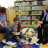Lynnfield041719-Owen-read to a dog03