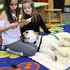 Lynnfield041719-Owen-read to a dog01