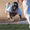Marbleheaed041719-Owen-baseball marblehead swampscott05