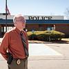 4 17 19 Peabody safe community 5