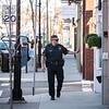 4 17 19 Peabody safe community 9