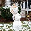 4 18 20 Lynn snow features