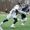 4 18 19 Swampscott at Marblehead boys lax 13