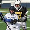 swampscott040218-Owen-lacrosse fenwick swampscott6