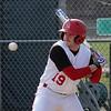 Saugus041118-Owen-baseball8