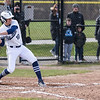 4 20 18 Gloucester at Swampscott baseball 13