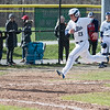 4 20 18 Gloucester at Swampscott baseball 10