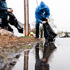 4 17 21 Peabody trash cleanup 8