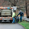 4 17 21 Peabody trash cleanup