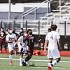 4 20 21 Malden at Lynn English boys soccer 5