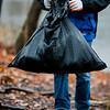 4 17 21 Peabody trash cleanup 1