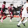 4 20 21 Malden at Lynn English boys soccer 12