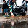 4 17 21 Peabody trash cleanup 7