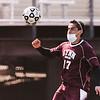 4 20 21 Malden at Lynn English boys soccer 4