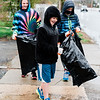4 17 21 Peabody trash cleanup 6