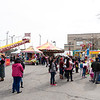 4 21 19 Lynn English carnival 1
