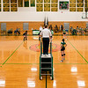 4 21 21 Chelsea at Lynn Classical volleyball 13