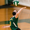 4 21 21 Chelsea at Lynn Classical volleyball 15