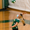 4 21 21 Chelsea at Lynn Classical volleyball 14