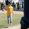 4 21 18 Lynn Little League opening 4