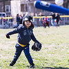 4 21 18 Lynn Little League opening 12