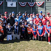 4 21 18 Lynn Little League opening 2