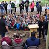 Nahant042219-Owen-Forrest playground groundbreaking04