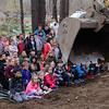 Nahant042219-Owen-Forrest playground groundbreaking07