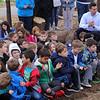Nahant042219-Owen-Forrest playground groundbreaking06