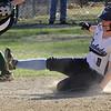 Peabody042318-Owen-Peabody softball0