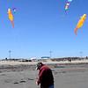 Lynn042318-Owen-Kites5