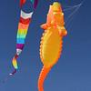 Lynn042318-Owen-Kites2