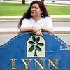 4 23 19 Lynn Michelle Guzman