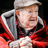4 22 20 Lynn 100th birthday 10