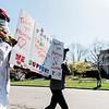 4 23 20 Swampscott Baker protest 17