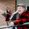 4 22 20 Lynn 100th birthday 9