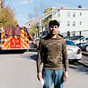 4 23 21 Lynn Whittier Street fire
