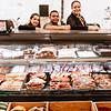 4 23 21 Lynn new meat market Boutique da Carne 6