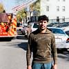 4 23 21 Lynn Whittier Street fire 1