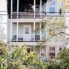 4 23 21 Lynn Whittier Street fire 8