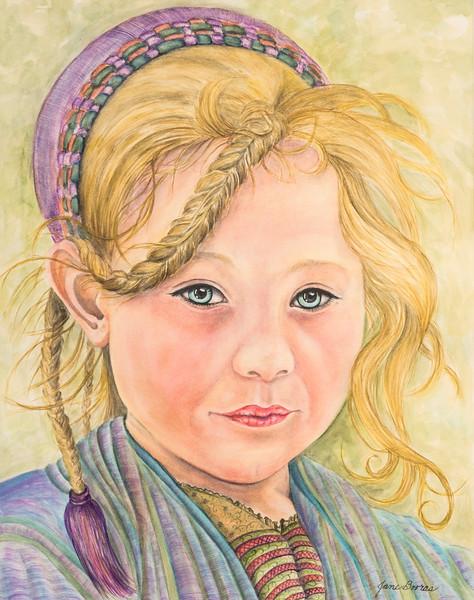 4 21 18 Lynnfield artist 16
