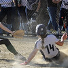Peabody042318-Owen-Peabody softball2 1