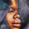 4 21 18 Lynnfield artist 15